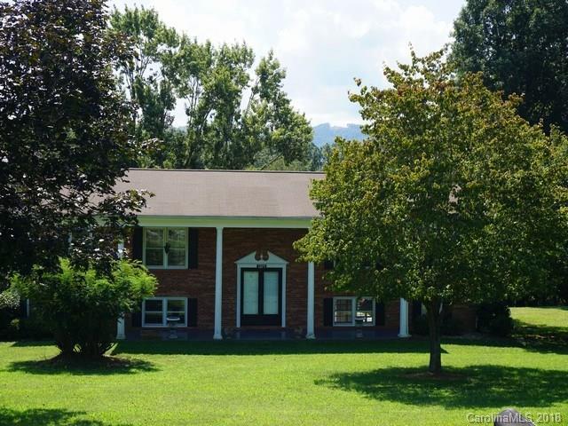 1317 Meadow Lane, Morganton, NC 28655 (#3430038) :: MECA Realty, LLC