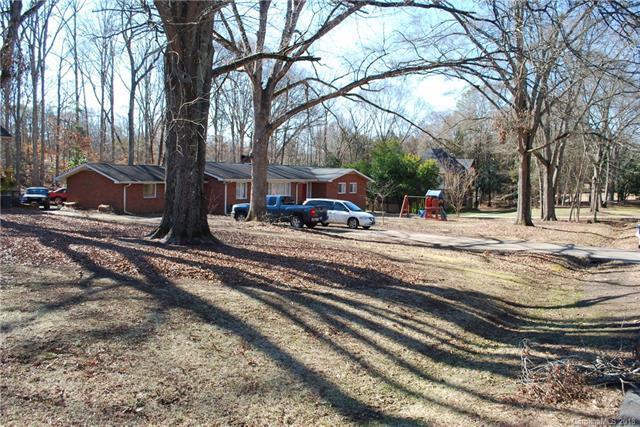 4310 Windwood Circle, Charlotte, NC 28226 (#3430169) :: Rinehart Realty