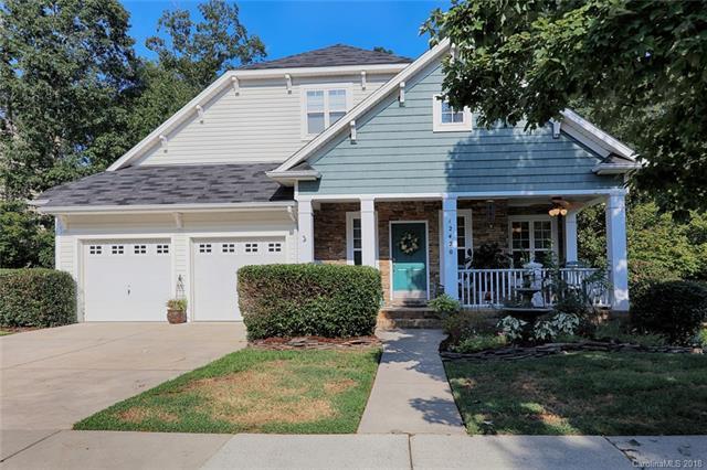 12420 Morning Creek Lane, Charlotte, NC 28214 (#3430205) :: Phoenix Realty of the Carolinas, LLC