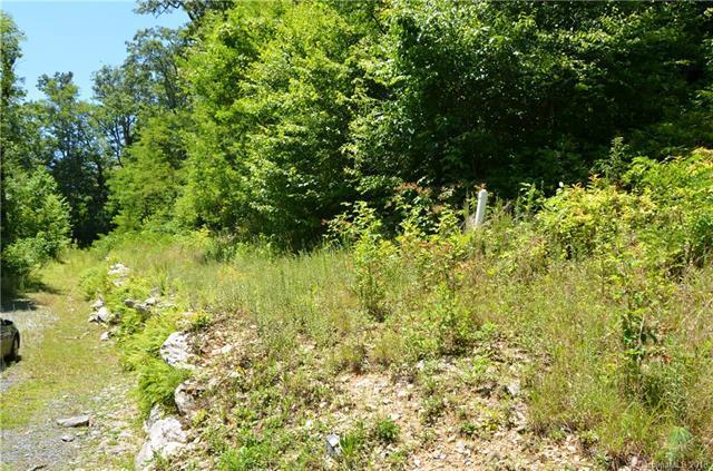 TBD Farm Crest Court #51, Banner Elk, NC 28604 (#3430211) :: Exit Mountain Realty