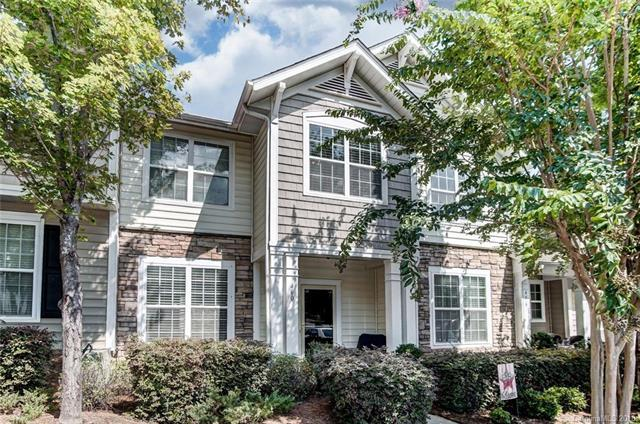 460 River Park Road, Belmont, NC 28012 (#3430212) :: RE/MAX Four Seasons Realty