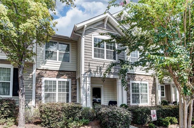 460 River Park Road, Belmont, NC 28012 (#3430212) :: High Performance Real Estate Advisors