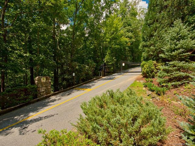 0 Leatherwood Road B-11, Maggie Valley, NC 28751 (#3430214) :: Puffer Properties