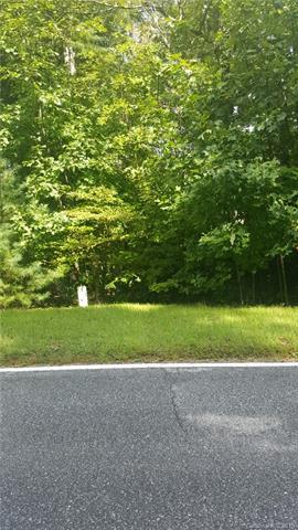 162 Tarnhill Drive 56-R, Flat Rock, NC 28731 (#3430222) :: High Performance Real Estate Advisors
