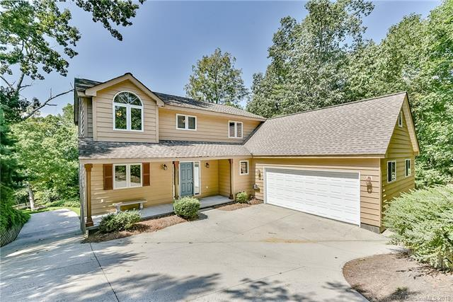 170 Sea Trail Drive, Mooresville, NC 28117 (#3430241) :: High Performance Real Estate Advisors