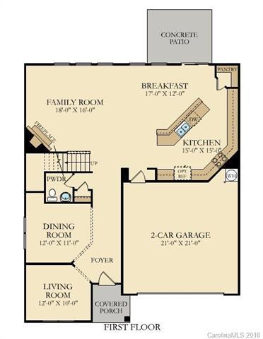 11511 Grenfell Avenue E #65, Huntersville, NC 28078 (#3430245) :: Robert Greene Real Estate, Inc.