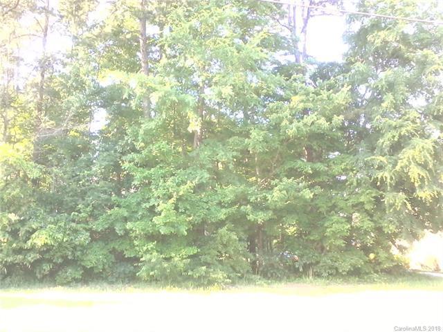 4218 Farlow Drive, Greensboro, NC 27406 (#3430247) :: Carver Pressley, REALTORS®