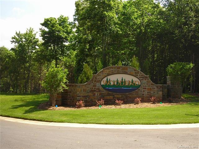 1107 Sawtooth Oak Lane, Belmont, NC 28012 (#3430280) :: Exit Mountain Realty