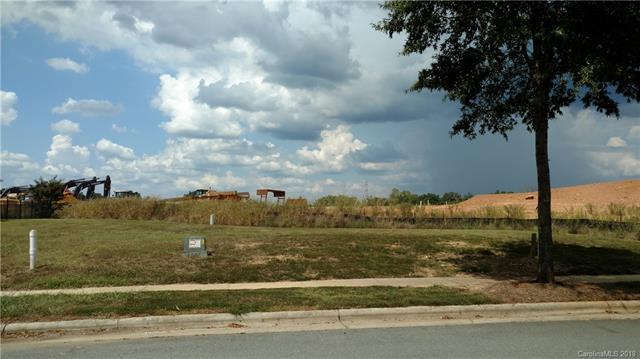 201-202 Twenty Grand Drive, Indian Trail, NC 28079 (#3430312) :: Cloninger Properties