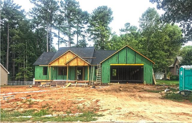 2110 Chelesa Lane, Newton, NC 28658 (#3430333) :: LePage Johnson Realty Group, LLC