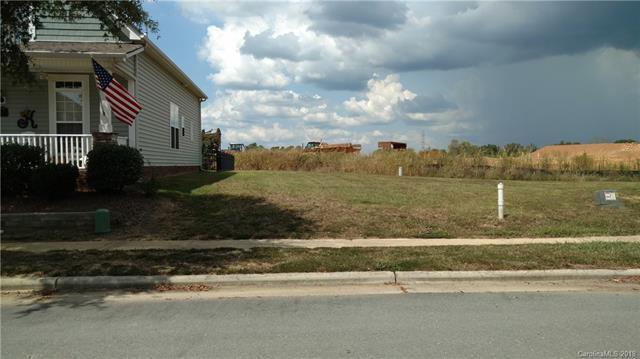 0 Twenty Grand Drive #206, Indian Trail, NC 28079 (#3430376) :: Cloninger Properties