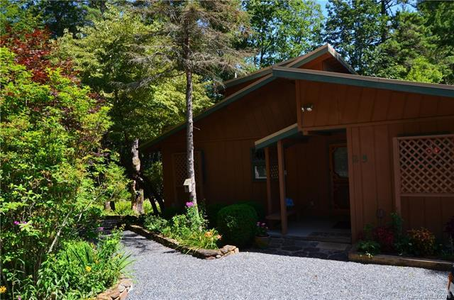 25 Holly Loop 43-45, Newland, NC 28657 (#3430422) :: Exit Mountain Realty