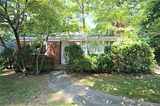 596 Hillandale Street NE, Concord, NC 28025 (#3430448) :: LePage Johnson Realty Group, LLC