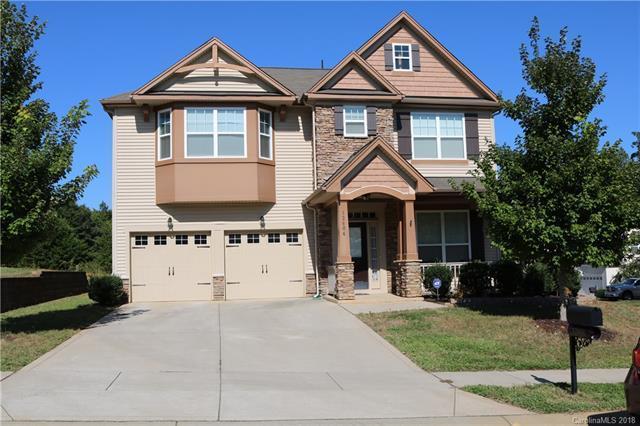 12604 Congregation Drive 26-28, Charlotte, NC 28278 (#3430449) :: Cloninger Properties