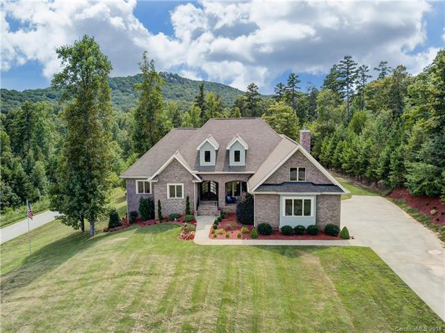 507 Alex D Owens Drive, Kings Mountain, NC 28086 (#3430469) :: Homes Charlotte