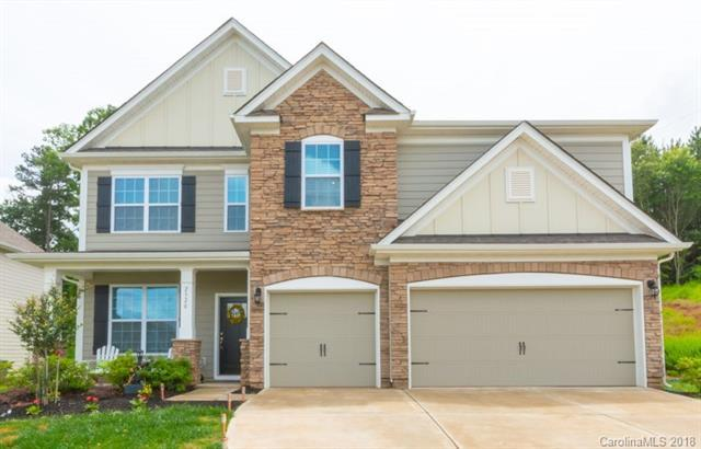2320 Seagull Drive, Denver, NC 28037 (#3430512) :: LePage Johnson Realty Group, LLC