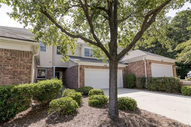 11236 Villa Trace Place, Charlotte, NC 28277 (#3430523) :: The Premier Team at RE/MAX Executive Realty