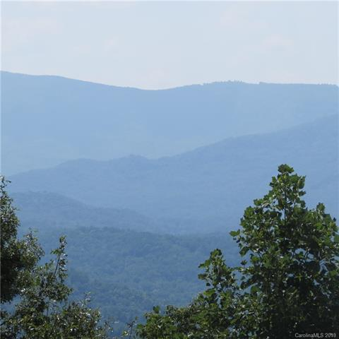 Lot  5 Bills Mountain Trail, Lake Lure, NC 28746 (#3430594) :: The Temple Team