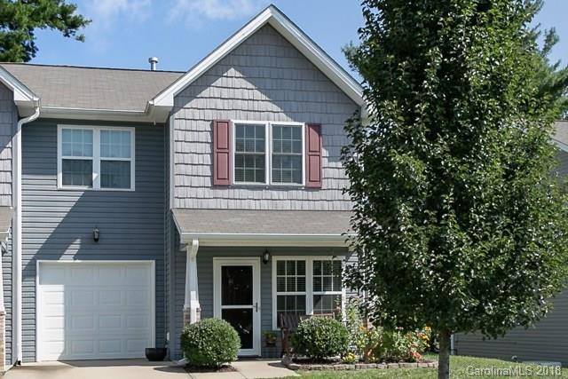 61 Sunny Meadows Boulevard, Arden, NC 28704 (#3430671) :: Puffer Properties