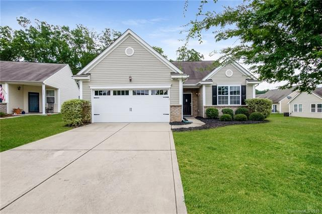 9047 Paddle Oak Road, Charlotte, NC 28227 (#3430689) :: Miller Realty Group