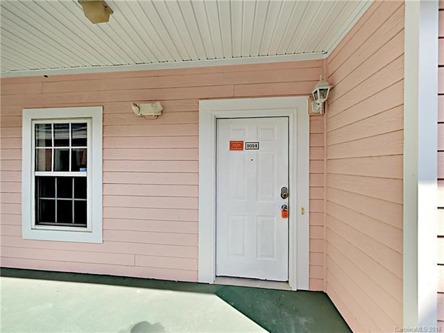 9054 Meadow Vista Road, Charlotte, NC 28213 (#3430810) :: High Performance Real Estate Advisors