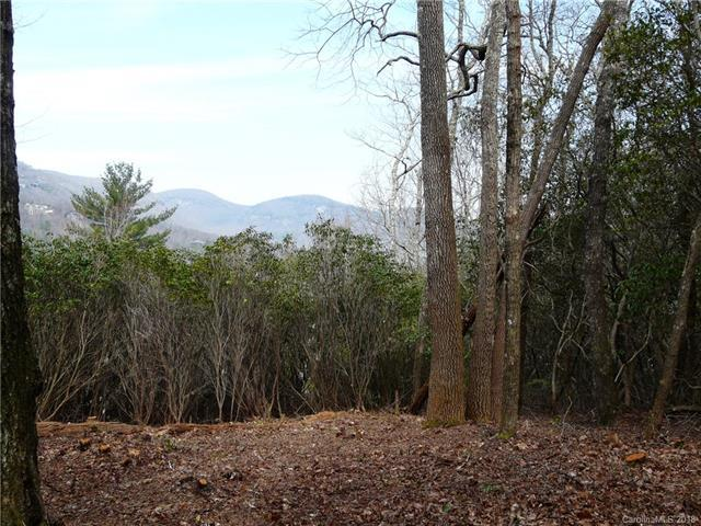 lot 14 Lakeside Drive 14 LM, Lake Toxaway, NC 28747 (#3430812) :: The Ann Rudd Group
