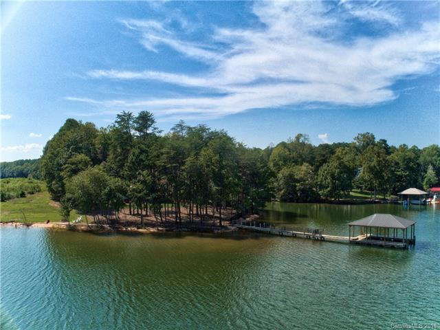 197 Apache Road 2A, Troutman, NC 28166 (#3430846) :: LePage Johnson Realty Group, LLC