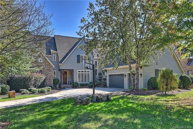 14549 Floral Hall Drive, Charlotte, NC 28277 (#3430876) :: The Premier Team at RE/MAX Executive Realty