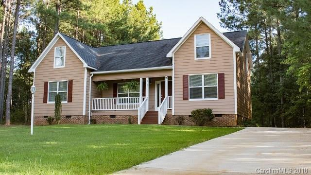 9453 Tradewinds Court, Lancaster, SC 29720 (#3430890) :: The Andy Bovender Team