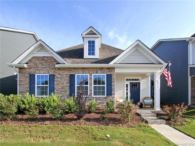 8736 Hallowford Drive, Huntersville, NC 28078 (#3430897) :: Charlotte Home Experts
