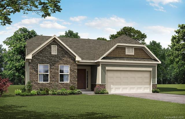 221 Tasman Drive Lot 33, Mount Holly, NC 28120 (#3430948) :: The Andy Bovender Team