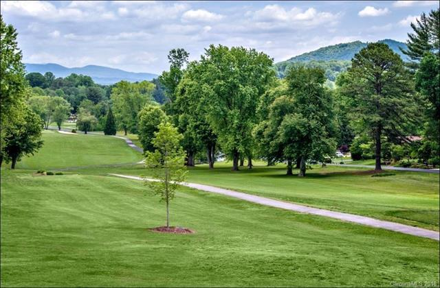 0 North Course Drive #21, Etowah, NC 28729 (#3430963) :: RE/MAX Four Seasons Realty