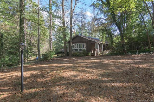33 Busbee Road, Asheville, NC 28803 (#3430966) :: Mossy Oak Properties Land and Luxury