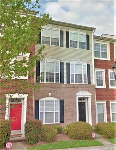 1947 Cambridge Beltway Drive #81, Charlotte, NC 28273 (#3431083) :: Caulder Realty and Land Co.