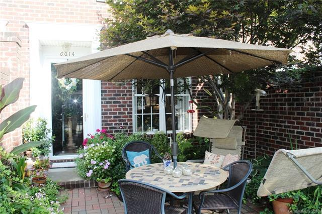 6014 Village Drive NW #22, Concord, NC 28027 (#3431173) :: The Ramsey Group
