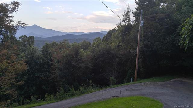 Lot 31 Holly Ridge Road #31, Candler, NC 28715 (#3431189) :: High Performance Real Estate Advisors
