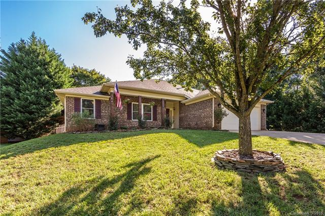 16122 Farmall Drive #40, Huntersville, NC 28078 (#3431223) :: LePage Johnson Realty Group, LLC