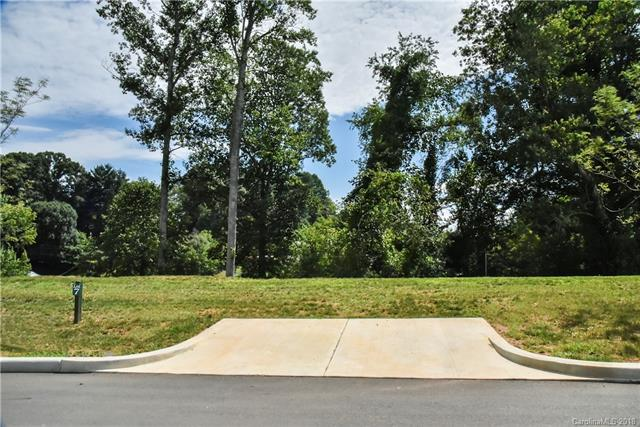 28 Malvern Walk #7, Asheville, NC 28806 (#3431298) :: High Performance Real Estate Advisors