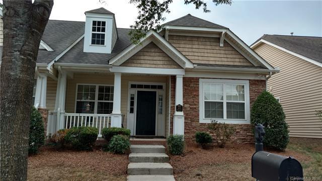 4105 Twenty Grand Drive, Indian Trail, NC 28079 (#3431317) :: Cloninger Properties