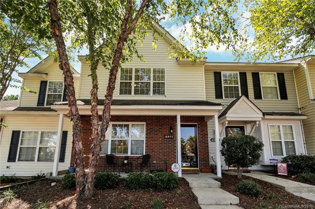 16955 Turning Stick Court, Charlotte, NC 28213 (#3431321) :: Rowena Patton's All-Star Powerhouse