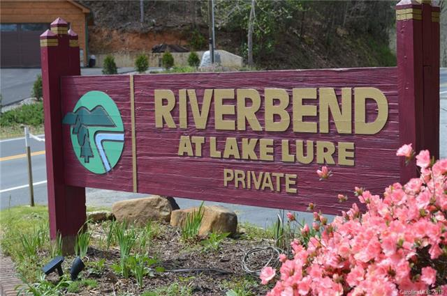 0 Us 64/74A, Tbd Doves Way, Lake Lure, NC 28746 (#3431394) :: Puffer Properties