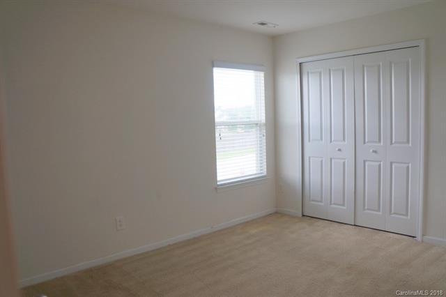 616 Wamsutter Lane #168, Rock Hill, SC 29730 (#3431451) :: Charlotte Home Experts