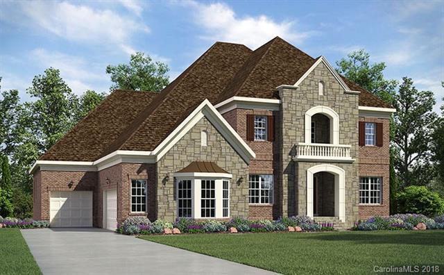 1004 Ladera Drive #1, Waxhaw, NC 28173 (#3431481) :: The Ann Rudd Group