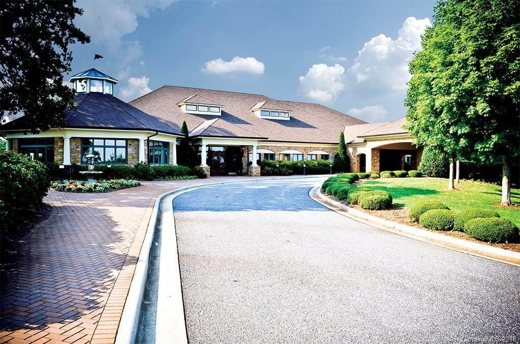 4183 NE Bob Jones Drive NE #12, Conover, NC 28613 (#3431497) :: LePage Johnson Realty Group, LLC