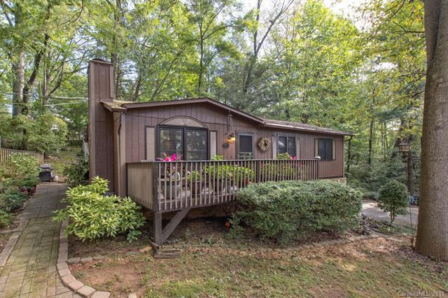 6 Pickwick Road, Asheville, NC 28803 (#3431512) :: LePage Johnson Realty Group, LLC
