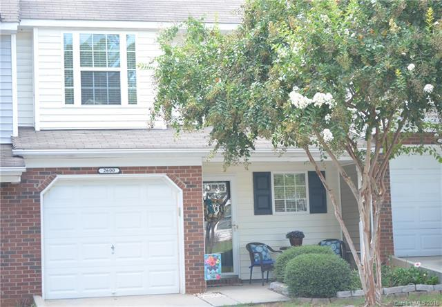 2600 Brackley Place, Concord, NC 28027 (#3431770) :: The Ramsey Group