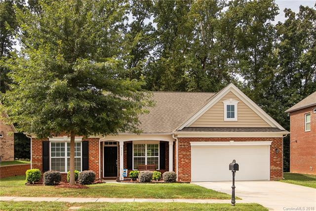 7117 Kilcullen Drive, Charlotte, NC 28270 (#3431801) :: Phoenix Realty of the Carolinas, LLC