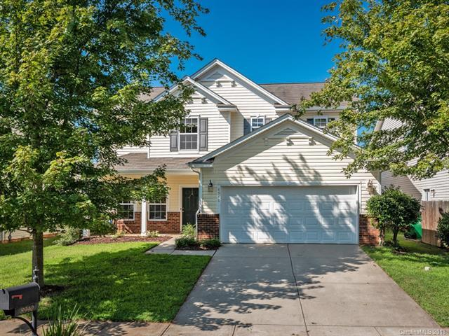 8940 Oransay Way, Charlotte, NC 28278 (#3431862) :: The Andy Bovender Team