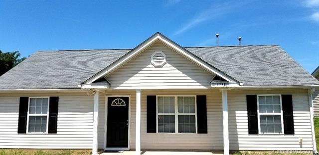 4738 Palm Breeze Lane, Charlotte, NC 28208 (#3431868) :: LePage Johnson Realty Group, LLC