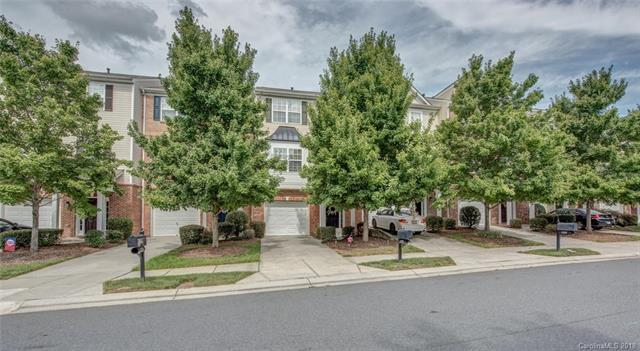 1270 Amber Ridge Road NW, Concord, NC 28027 (#3431935) :: LePage Johnson Realty Group, LLC